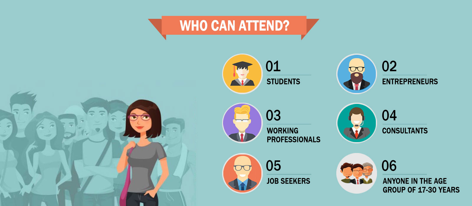 who-can-attend